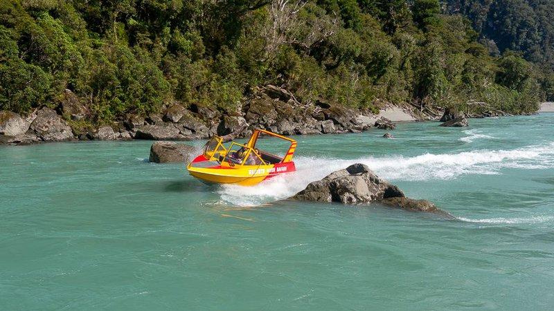 Waiatoto River Safari _DSC0878