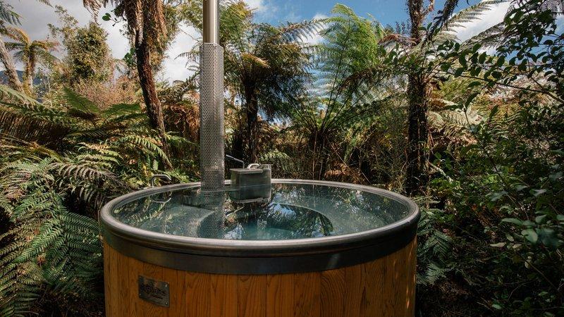 Waiho Hot Tubs Franz Josef-23.jpg