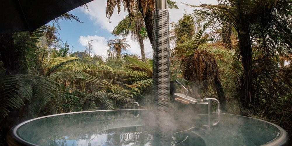 Waiho Hot Tubs Franz Josef-54.jpg