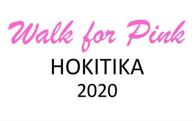 Walk for Pink.jpg