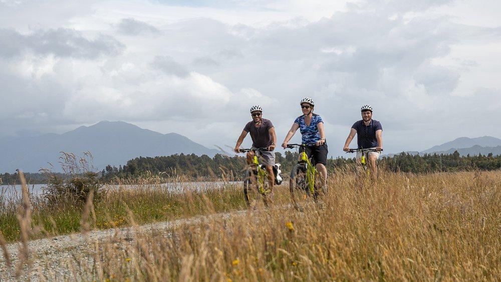 West Coast Wilderness Trail - Cycle Journeys (3).jpg