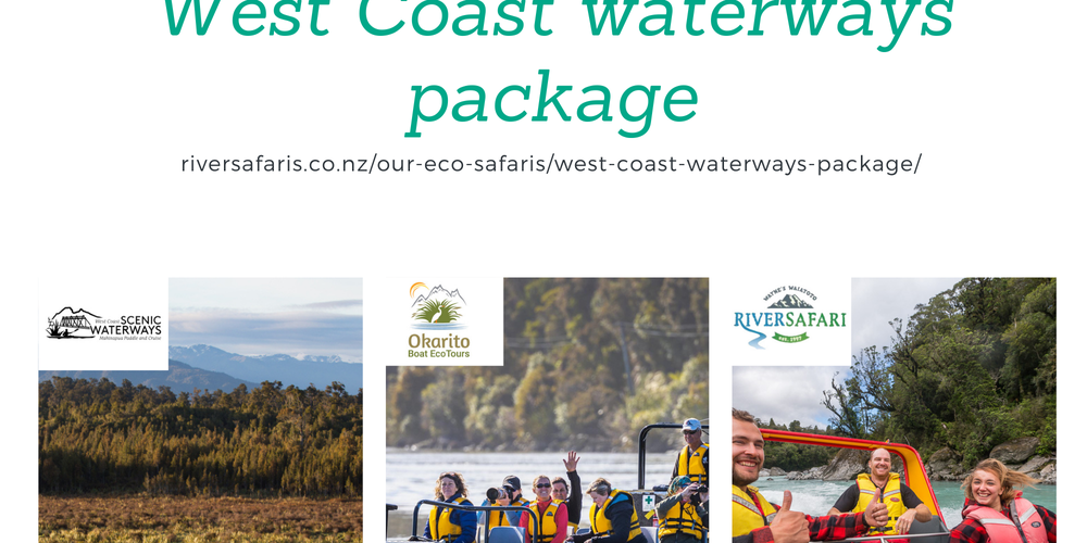 West Coast waterways Package 1.PNG