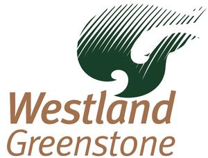 Westland Greenstone Logo 2019.PNG