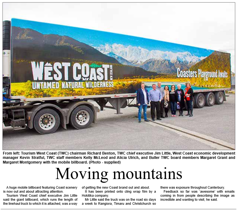 Westport News