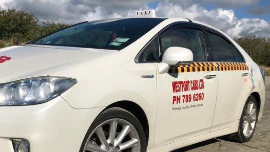 Westport cabs.jpg
