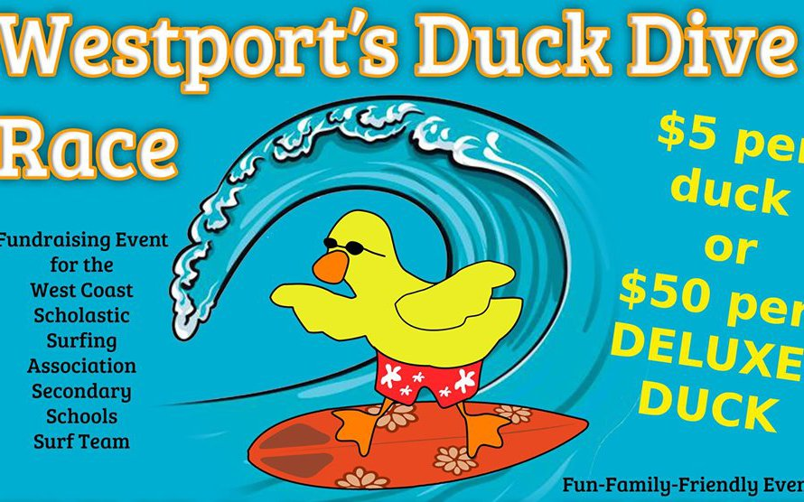 Westport's Duck Dive Race.jpg