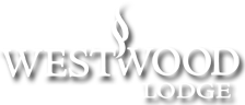 Westwood Lodge logo