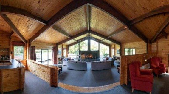 Westwool Lodge - Guest Lounge1.jpg