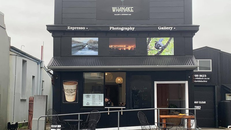 Whanake Gallery.jpg