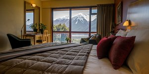 Wilderness Lodge Arthurs Pass Feature Image.jpg