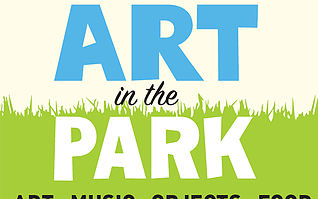 art in the park.PNG