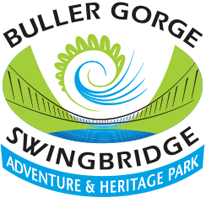 buller-gorge-swingbridge-logo.png