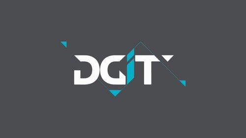 dgit logo