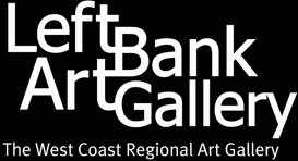 Left Ban Art Gallery Logo.jpg