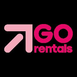 go-rentals-logo-new-2020.png