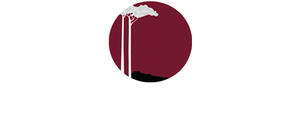 greenstone-retreat-logo.png