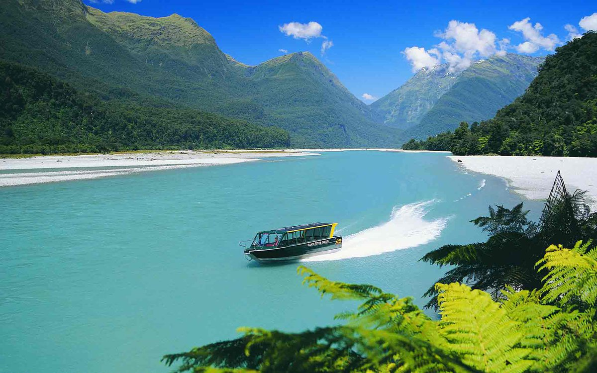 haast-river-safari-jet-boat-tour.jpg