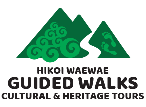 hikoi-waewae-guided-walks-logo.gif