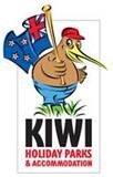 hokitika Kiwi Holiday Park logo.jpg