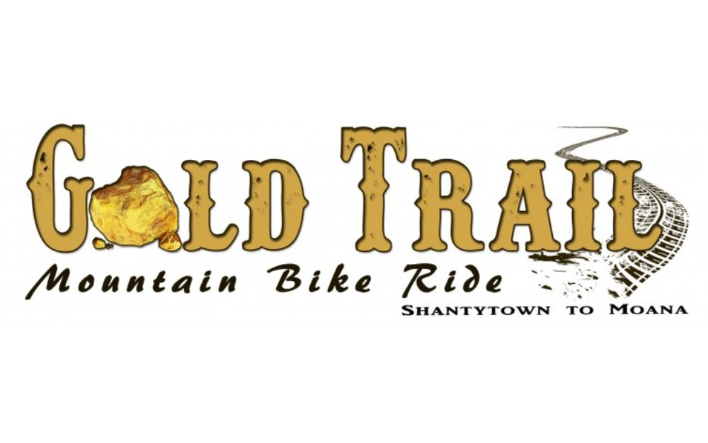 Gold Trail Mountain Bike Ride