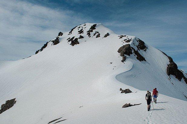 last climb before the summit.jpg