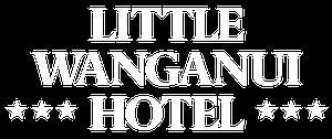 littlewanganui white-logo-simple.png