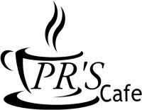 Pancake Rocks Cafe logo