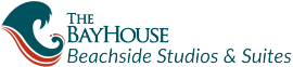 The Bay House logo.png