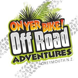 logo for on yer bike.jpg