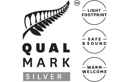 qualmark-endorsement-silver.DcztRw.jpg