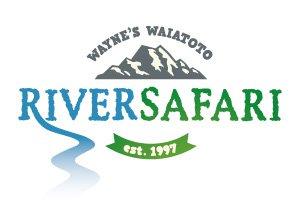 waiatoto-riversafari-logo-300px (002).jpg
