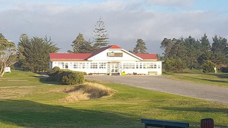 westport golf.JPG