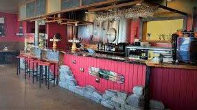 woodstock brewing.jpg